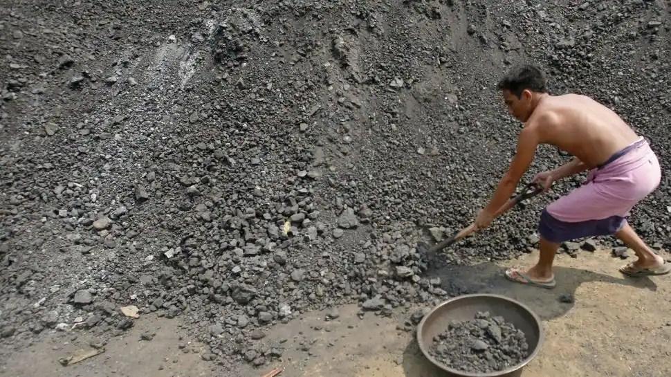 Centre says no coal shortage, but power plants are shutting down: Chhattisgarh CM Bhupesh Baghel