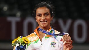 Denmark Open: Tokyo Olympics bronze medallist PV Sindhu returns to competitive action