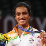 Denmark Open: Tokyo Olympics bronze medallist PV Sindhu returns to aggressive motion | Different Sports activities Information