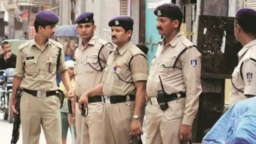 Goa Police recruitment 2021: Vacancies announced for constable and other posts, check details here