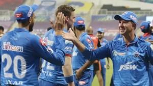 IPL 2021 DC vs KKR: Delhi Capitals coach Ricky Ponting makes BIG statement ahead of Qualifier 2, WATCH