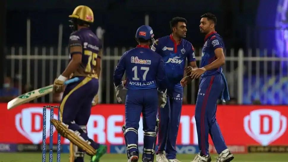 IPL 2021 Qualifier 2: I'd never have someone like Ravichandran Ashwin in my team, says Sanjay Manjrekar