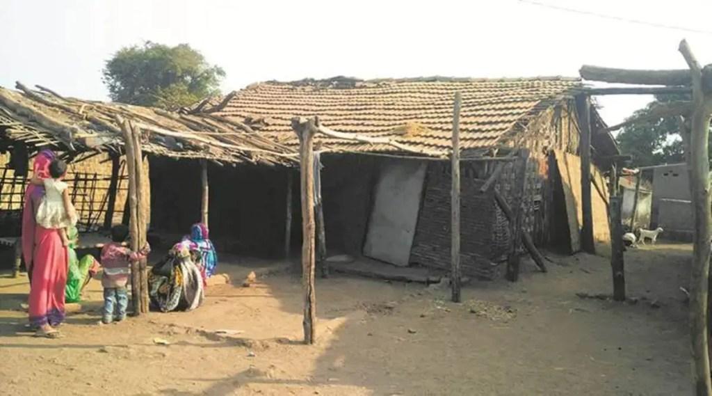 In Bastar, tribals protest turning gram panchayats into nagar panchayats