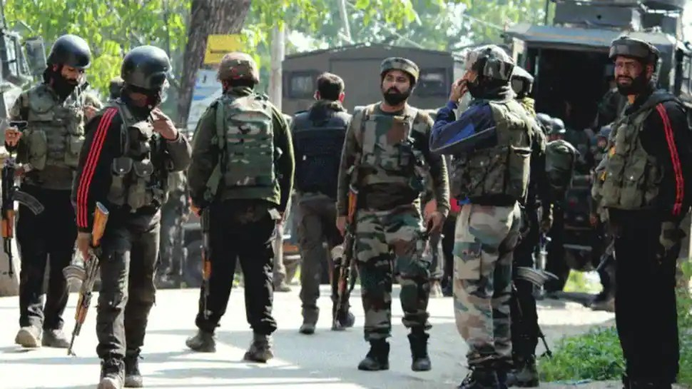 Killing innocent Hindus in Jammu & Kashmir - How Pakistan is trying to revive the dying terrorism
