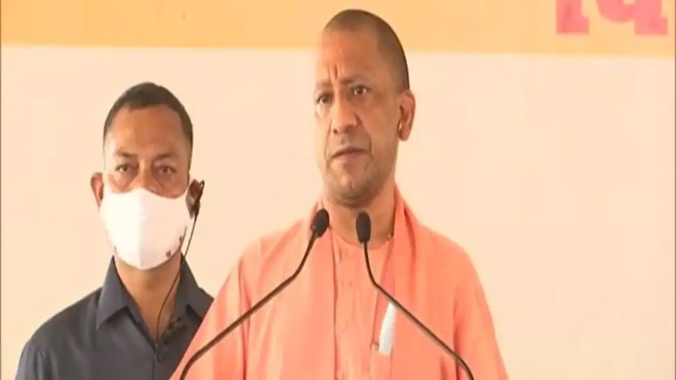 Lakhimpur Kheri violence: No arrest will be made without evidence, says UP CM Yogi Adityanath