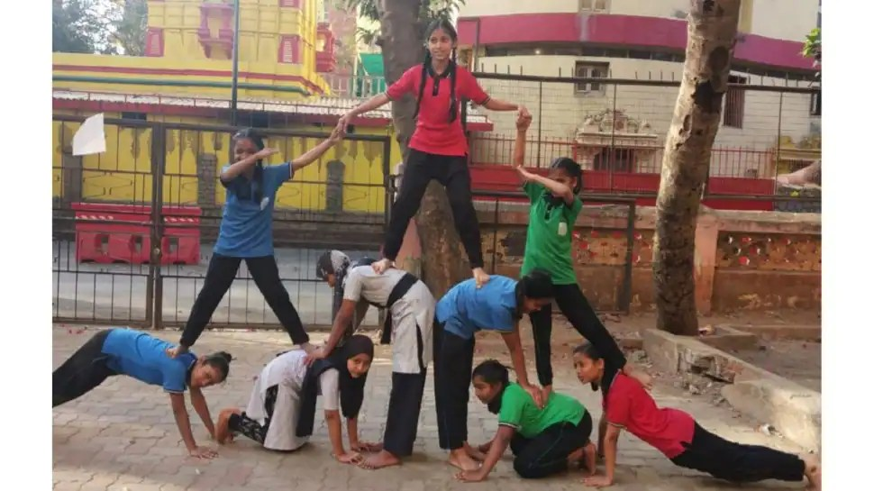 NGO MukkaMaar launches self-defence platform for women, their study shows stark gender gap in India