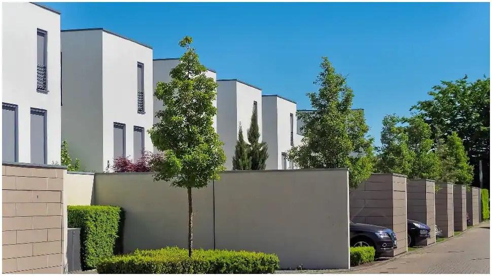 Noida Authority to start bidding for residential plots