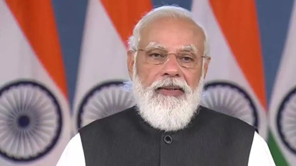 PM Narendra Modi to launch Indian Space Association on October 11