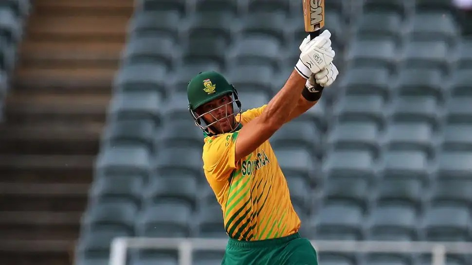 T20 World Cup 2021: Aiden Makram feels IPL experience will give him major boost