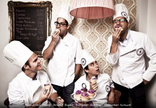 Meet-the-Bakers-Gruender