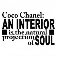 chanel-quotes