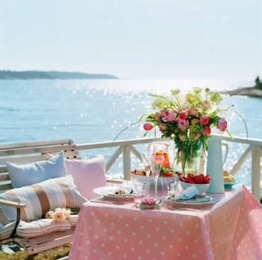 breakfast,inspiration,sea,greece,table,love-5238b9ea01db5407da51a64df69f17dd_h