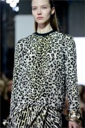 Giambattista Valli FW2014 - Vogue.it
