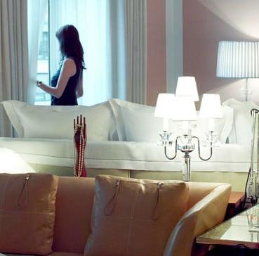 Gallery_Junior-Suite-6-La-Royal-Monceau