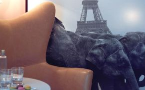 LeRoyalMonceauRafflesParis-ChambreStudio