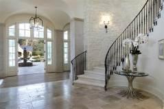 Decor inspiration: Kim Kardashian and Kanye West's Villa
