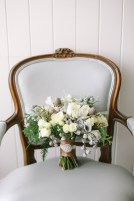 wedding Ivory-and-Gray-Bouquet-600x900