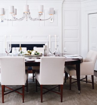 winter-whites-dining-room