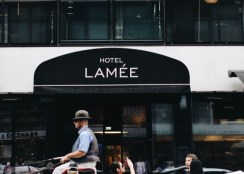 hotel-lamee-vienna-6