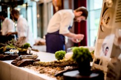 Chefs-and-the-City-2015_photos_GA-6