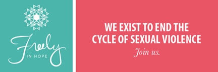 FIH- WeExisttoEndTheCycleofSexualViolence.jpg