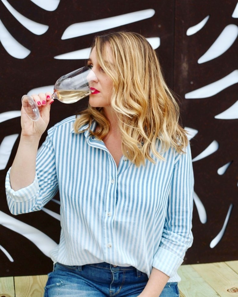 My 8 favorite everyday wines all under $20 dollars perfect for girls nights, BYO dinners or your everyday dinners.