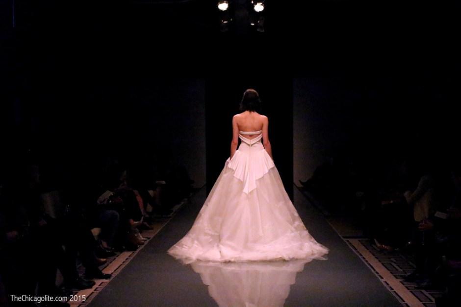 CS Modern Luxury Evening of Bridal Luxury