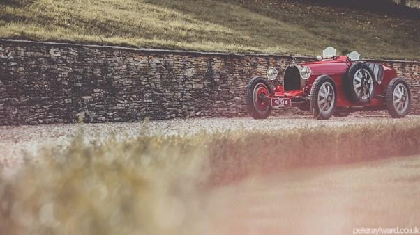 Bugatti_Type_35B_43