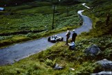 Rest & Be Thankful hillclimb, 1964