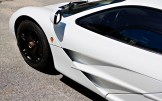 1995 McLaren F1 on auction by Gooding at Pebble Beach