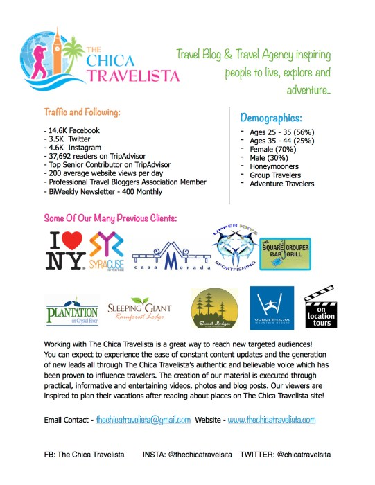 Chica Travelista Media Page copy2