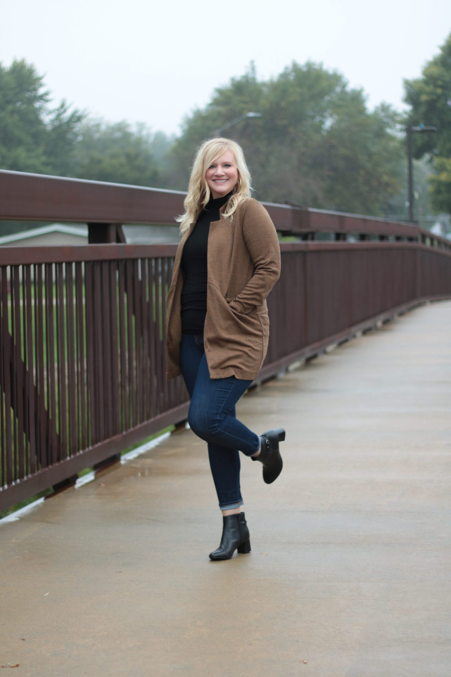 Fall 2019 Favorites with Betsy Boo's Boutique