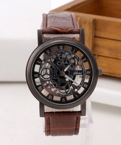 Vintage Watches for Men