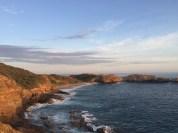 muzunte-beach-2