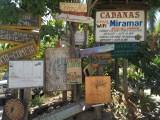 muzunte-signs