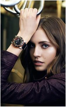 big-watch
