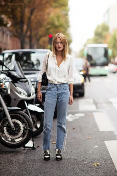 camille-rowe-style