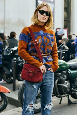 christmas-sweater-knit-street-style