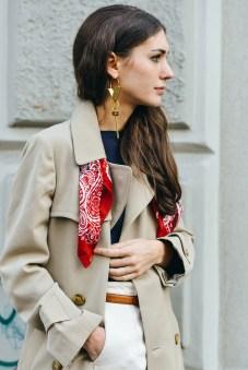 gold-key-earrings