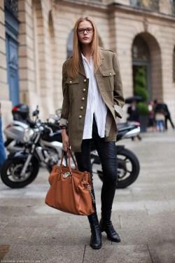 military-jacket_