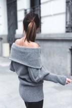 off_shoulder_sweater