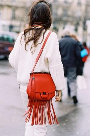red-fringe-handbag