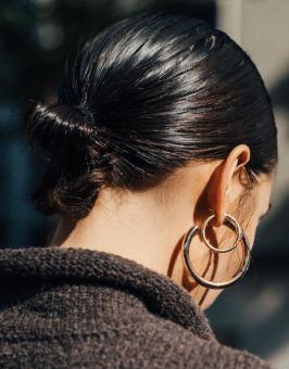 street-style-earrings-details-gold