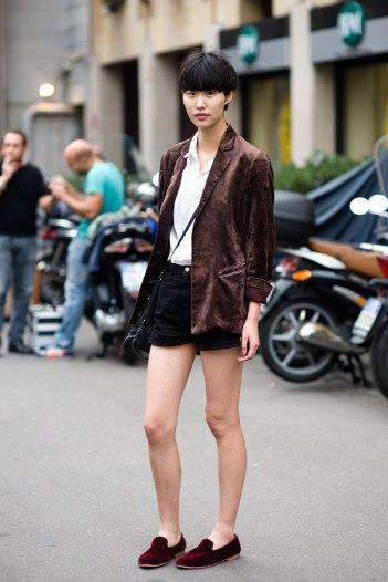 velvet-flat-jacket