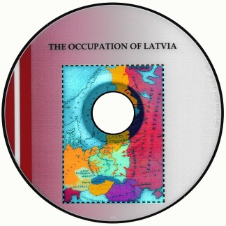 The Occupation of Latvia