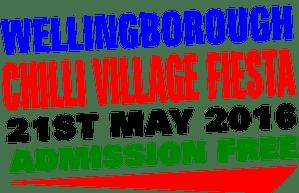 thechilliguy.com UK Chilli Festivals