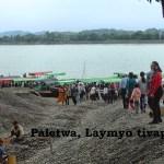 Paletwa Peng Laymyo Dam Dil Timhmi Khuami Nih An Duh Lo