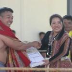 Uk Ling Thang Nih Zuamcawh Le Zatlang Paih Ah Champion A Hmuh