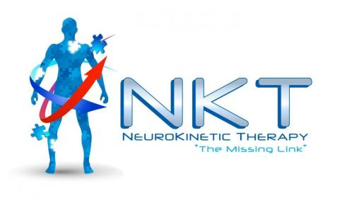 NKT-Neurokinetic-Therapy-logo