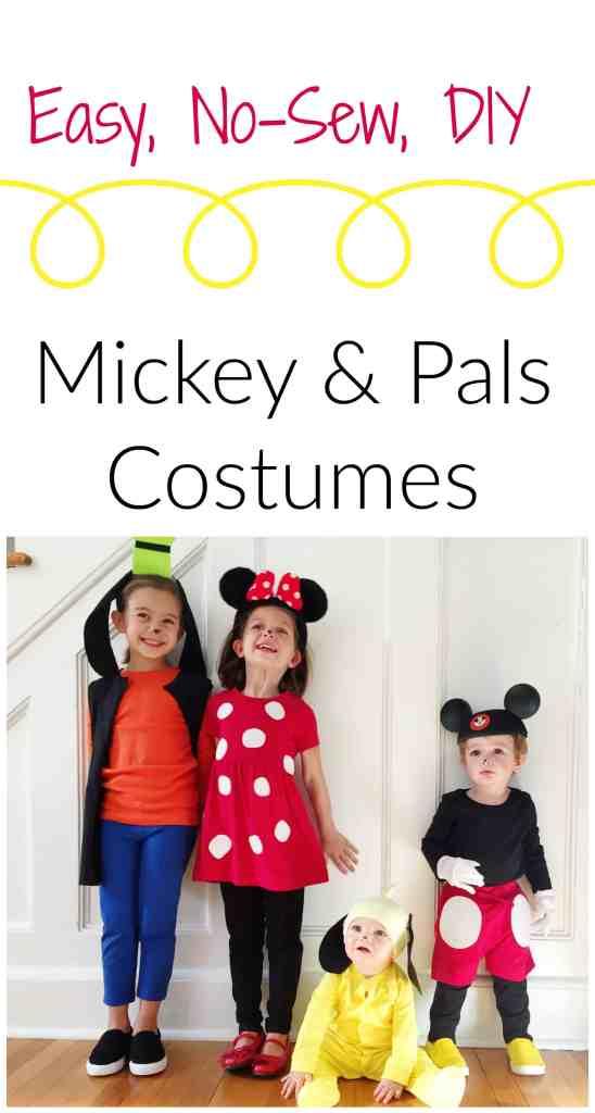 mickey-and-pals-diy-costumes-pin